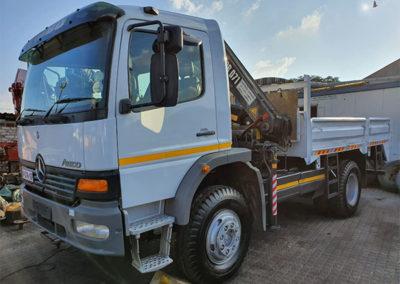 crane-truck-2
