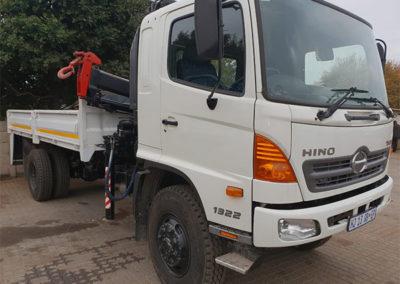 crane-truck-3
