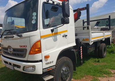 crane-truck-4
