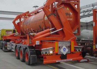 container-lift-tank