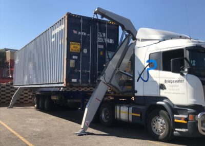loading-containers